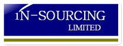 Insourcing Limited Nigeria