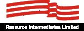 Resource Intermediaries Limited