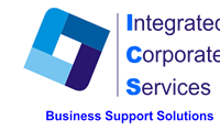 Integrated Corporate Services